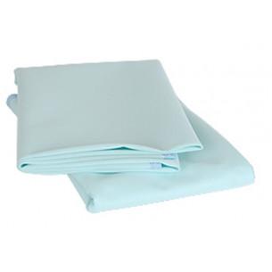 """Полотно """"Fluffy Waterproof Sheet"""""""