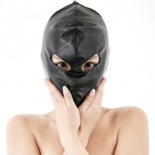 "Маска на голову ""Kurenai Mask"""