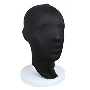 "Шлем-маска ""MF Mask Whole Face"""