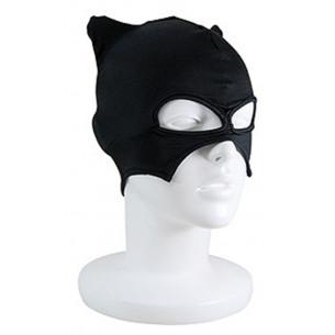 """Маска кошечки """"MF Cat Ears Mask"""""""