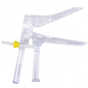 """Гинекологический расширитель """"Plastic Beak M Size"""""""