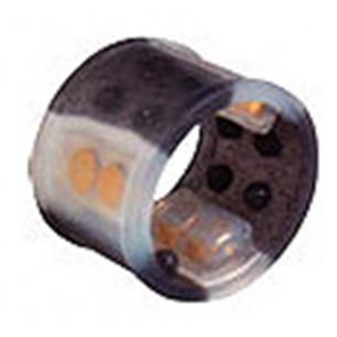 """Кольцо на член """"GM Super Ring M size"""""""