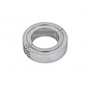 """Эрекционное кольцо """"Hebiueitokokk Ring M size"""""""