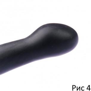 Вибратор пистолет ''Sennyu Vibe G-spot''
