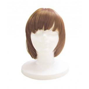 """Парик """"Doll Wig Ren"""""""