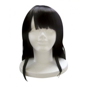 "Парик ""Doll Wig Miyu"""