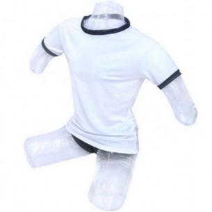 """Спортивная одежда """"i Doll Satori Gym Clothes"""""""