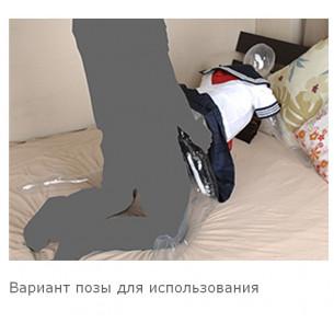 "Секс кукла надувная ""Love Body Ren"""