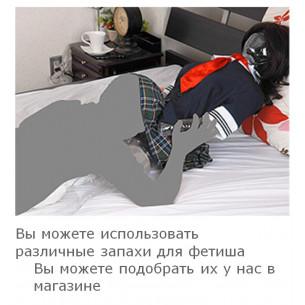 """Секс кукла надувная """"Love Body Miyu"""""""
