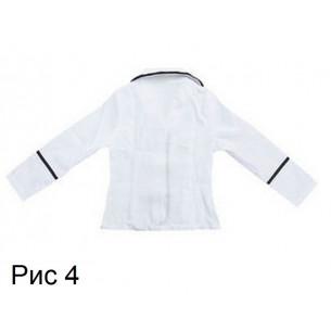 """Форма школьницы """"Hina's School Uniform"""""""