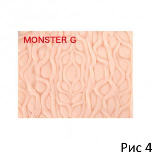 "Мастурбатор полотно ""Monster G"""