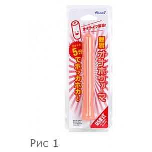 "USB Нагреватель ""NEW USB Onaho Warmer"""