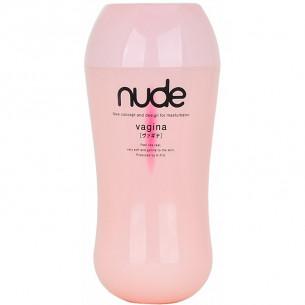 """Мастурбатор чашка """"Nude Vagina"""""""