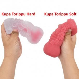 Мастурбатор ручной ''Kupa Torippu Soft''
