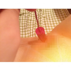Пуля пульсатор ''Surassu Bullet Gold''