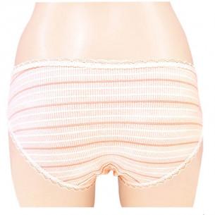 "Трусики с запахом ""Sister Pants Orange"""