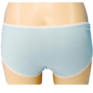 "Трусики с запахом ""Newgirl Panties N11"""