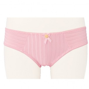 "Трусики с запахом ""Newgirl Panties N20"""